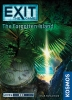 Exit: The Game – The Forgotten Island ?>