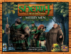 Sheriff of Nottingham: Merry Men ?>