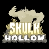 Skulk Hollow ?>