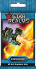 Star Realms: Scenarios ?>