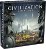Sid Meier's Civilization: A New Dawn ?>