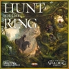 Hunt for the Ring ?>