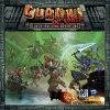 Clank! In! Space! ?>