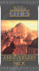7 Wonders: Cities Anniversary Pack ?>