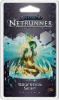 Android: Netrunner – Sovereign Sight ?>