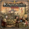 Kingsburg (Second Edition) ?>