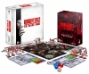 Resident Evil 2: The Board Game ?>