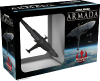 Star Wars: Armada – Profundity Expansion Pack ?>