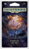 Arkham Horror: The Card Game – Echoes of the Past Mythos Pack ?>