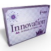 Innovation (third edition): Artifacts of History ?>
