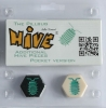 Hive Pocket: The Pillbug ?>