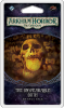 Arkham Horror: The Card Game – The Unspeakable Oath Mythos Pack ?>