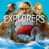 Explorers of the North Sea ?>