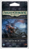 Arkham Horror: The Card Game – The Labyrinths of Lunacy Scenario Pack ?>