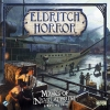 Eldritch Horror: Masks of Nyarlathotep ?>
