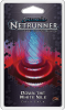 Android: Netrunner – Down the White Nile ?>