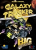 Galaxy Trucker: The Big Expansion ?>
