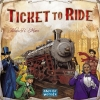Ticket to Ride ?>