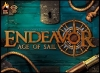 Endeavor: Age of Sail ?>