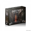 Dark Souls: The Card Game ?>