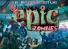 Tiny Epic Zombies ?>