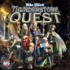 Thunderstone Quest ?>