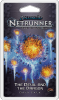 Android: Netrunner – The Devil and the Dragon ?>