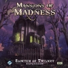 Mansions of Madness: Second Edition – Sanctum of Twilight ?>