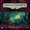 Arkham Horror: The Card Game – The Forgotten Age ?>