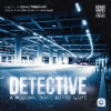 Detective: A Modern Crime Board Game ?>