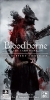 Bloodborne: The Card Game – The Hunter's Nightmare ?>