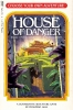 Choose Your Own Adventure: House of Danger ?>