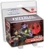 Star Wars: Imperial Assault – Sabine Wren and Zeb Orrelios Ally Pack ?>