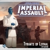 Star Wars: Imperial Assault – Tyrants of Lothal ?>