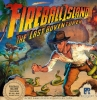 Fireball Island: The Curse of Vul-Kar – The Last Adventurer ?>