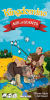 Kingdomino: Age of Giants (Dented Box) ?>