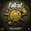 Fallout: New California ?>
