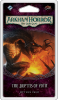 Arkham Horror: The Card Game – The Depths of Yoth ?>