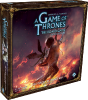 A Game of Thrones: The Board Game (Second Edition) – Mother of Dragons ?>