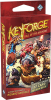 KeyForge: Call of the Archons – Archon Deck ?>