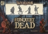 Wildlands: The Unquiet Dead ?>