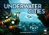 Underwater Cities ?>