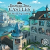 Between Two Castles of Mad King Ludwig ?>
