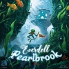 Everdell: Pearlbrook ?>