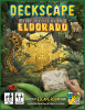 Deckscape: The Mystery of Eldorado ?>