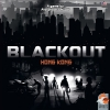 Blackout: Hong Kong ?>