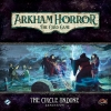 Arkham Horror: The Card Game – The Circle Undone ?>