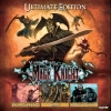 Mage Knight: Ultimate Edition ?>