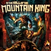 In the Hall of the Mountain King ?>