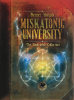 Miskatonic University: The Restricted Collection ?>